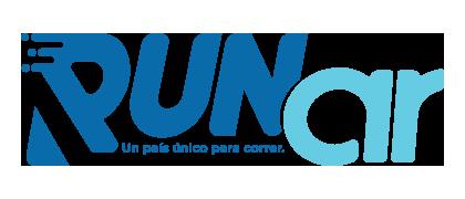 Run Argentina